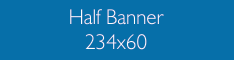 HalfBanner_image