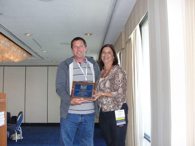 2013_Award_Operator