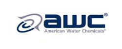 Online Training - MF/UF & RO Water Reclamation Operations