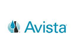 Avista_Logo_SWMOA_Sponsorship_250x180