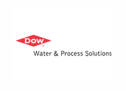 Dow_Gold_Sponsor