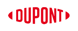 DuPont_SWMOA_OnlineTraining_Sponsor
