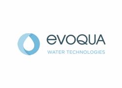 Evoqua_Gold_Sponsor