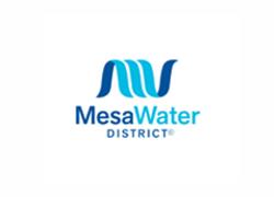 MesaWater_Gold_Sponsor