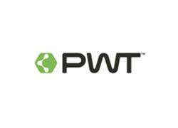 PWT_Gold_Sponsor
