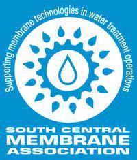 SWMOA MBR Workshop<br>Cloudcroft, NM | June 16, 2020<br>