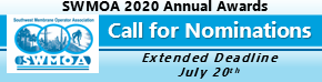 SWMOA_2020_Call-for-Award-Nominations_Banner