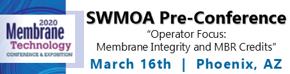SWMOA_MTC20_Pre-Conf_Website_Sponsor_Widget